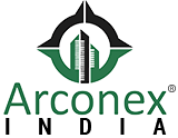 Ready Mix Concrete Manufacturer and Suppliers in Mumbai | Arconex India